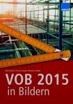 VOB 2015 in Bildern.