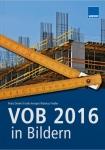 VOB 2016 in Bildern.