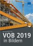 VOB 2019 in Bildern.