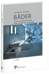 Bäder - Handbuch zur Badezimmerplanung.