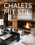 Chalets mit Stil.