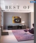 Best of - 500 zeitlose Interieurs.
