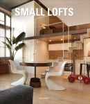 Kleine Lofts