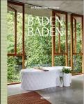 Baden, Baden!