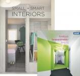 Innovative Innenräume