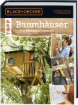 Baumhäuser.