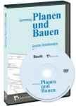 Planen und Bauen - DVD. Einzelplatzversion.