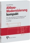 Altbau-Modernisierung kompakt.