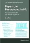 Bayerische Bauordnung im Bild