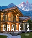 Chalets.