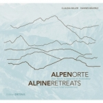 Edition Detail: Alpen.Orte