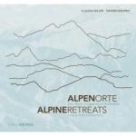 Edition Detail: Alpen.Orte