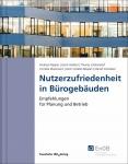 Planung und Betrieb von Bürogebäuden