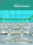 Entwurfsatlas Bibliotheken