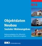 BKI Objektdaten Neubau N14