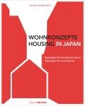 Wohnkonzepte in Japan
