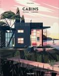 Blockhäuser - Cabins.