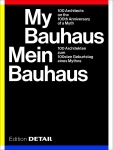 Mein Bauhaus
