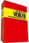 Einführung in die VOB/B.