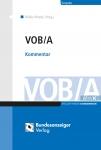 VOB/A