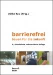 Barrierefrei - Bauen für die Zukunft.