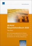 SIRADOS. Baupreishandbuch Neubau 2020