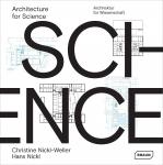Architektur für Wissenschaft