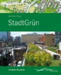 StadtGrün.