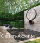 Garten-Akzente.