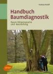 Handbuch Baumdiagnostik.