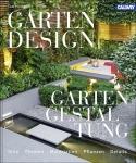 Gartendesign - Gartengestaltung.