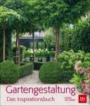 Inspirationsbuch Gartengestaltung