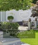 Designgärten für kleine Budgets