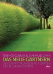 Terence Conran: Das neue Gärtnern.