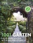 1001 Gärten.