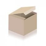 Brandschutzatlas in 6 Bänden.