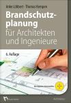 Brandschutzplanung für Architekten & Ingenieure.
