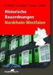 Historische Bauordnungen - Nordrhein-Westfalen.