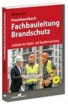 Fachbauleitung Brandschutz.