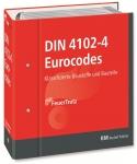 DIN 4102-4 + Eurocodes. Brandverhalten.
