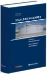 Stahlbau-Kalender 2013.