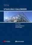 Stahlbau-Kalender 2014.