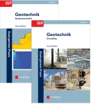 Möller: Geotechnik Set