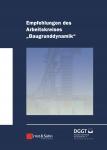 Empfehlungen des Arbeitskreises Baugrunddynamik