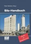 Silo-Handbuch
