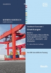 Handbuch Eurocode 1 - Einwirkungen.