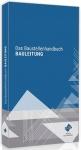 Baustellenhandbuch Bauleitung