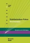 Stahlbetonbau-Fokus: Geschossbau