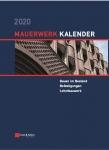 Mauerwerk-Kalender 2020. ABO-Version!