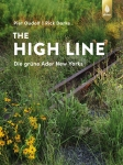 The High Line.